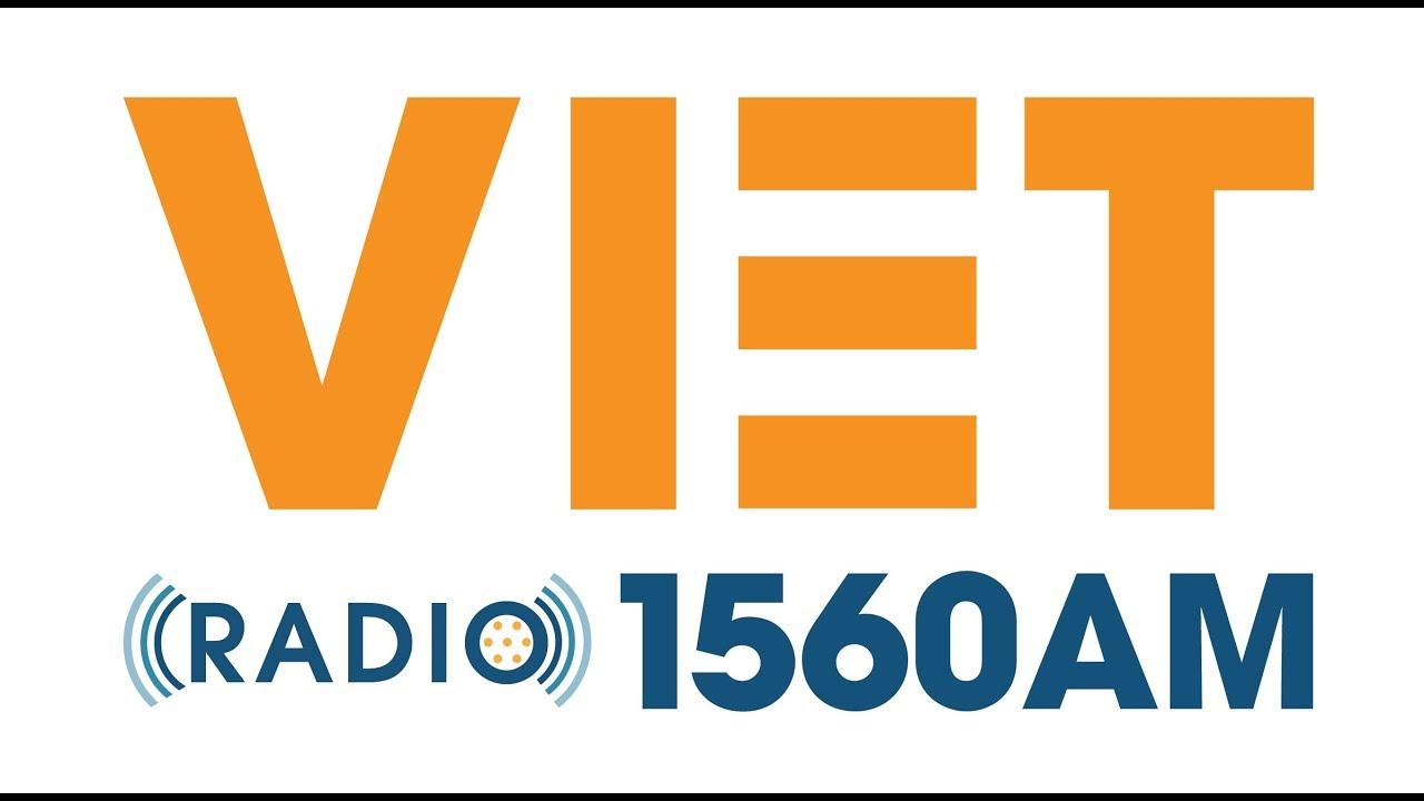 VIET Radio 1560AM