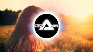 Nickelback - How You Remind Me (Ceraxis Remix)