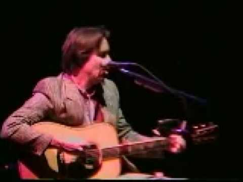 Dan Fogelberg - Hard To Say (97)
