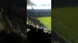 Sakaryaspor gol anonsunda Zonguldaktan gol yiyor