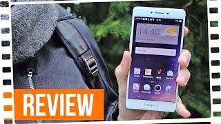 Ein 50 MEGAPIXEL Handy!? - Oppo R7s - Review