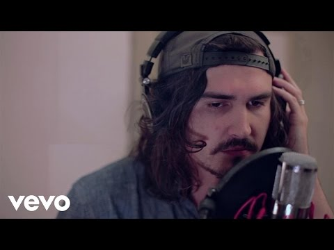 Jordan Feliz - Beloved (Lyric Video)