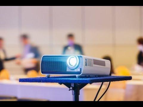 Best Mini Projector 2020.Top 7 Best Mini Projectors 2020 Best Portable Projectors 2020