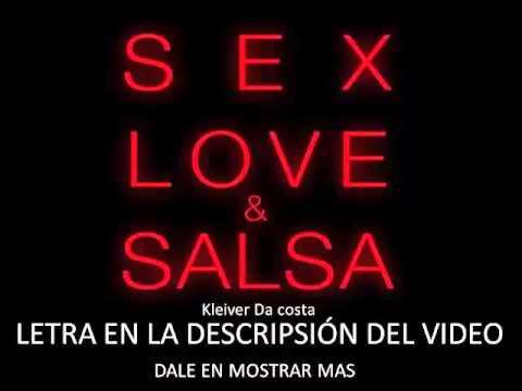 Salsa Baul Tu Pirata Soy Yo (LETRA)