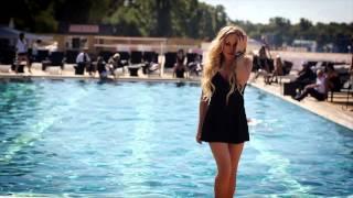Смотреть клип Alyosha - Феромоны Любви