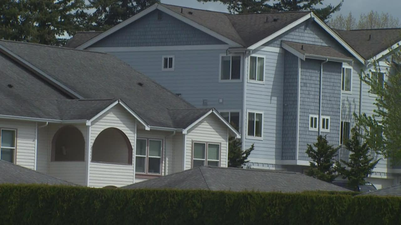 Western Washington counties work to distribute millions in rental assistance