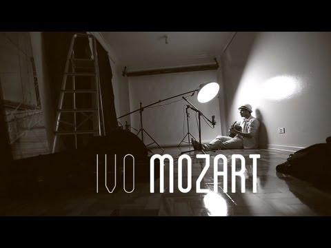 Ivo Mozart - Vagalumes | Studio62