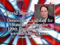 David Slavick Photo 1
