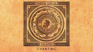 📀 Marcus Gad - Chanting [Full Album]