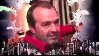 Виктор Шендерович - Особое мнение (08.12.2016)