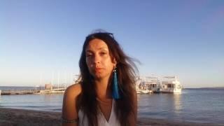 видео Можно ли купаться в Египте (Шарм эль Шейх) в феврале - марте, какая там погода в это время?