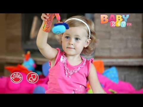 Baby247.vn - Bộ đồ chơi câu cá
