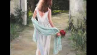 Whispering Hope - Hayley Westenra