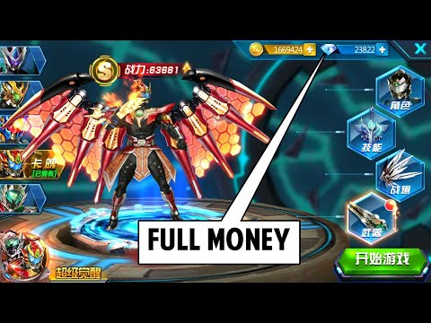 90mb Download Game RPG Offline MOD Unlimited Money | Game Offline