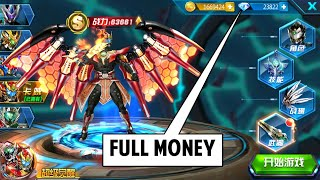 Gambar cover 90mb Download Game RPG Offline MOD Unlimited Money | Game Offline
