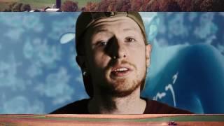 DJ LUCAS - THE FEELING YOU GET (prod MYO)