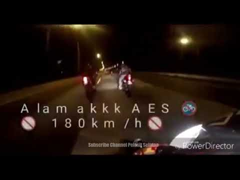 Diskaun sebanyak 70% Saman JPJ & SPAD from YouTube · Duration:  5 minutes 5 seconds