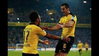 IT'S REAL!!! Mkhitaryan Done & Dortmund Confirm Arsenal Aubameyang Talks!   AFTV Transfer Daily