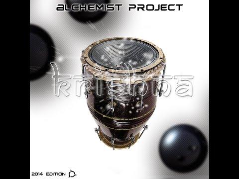 Alchemist Project - Krishna 2014