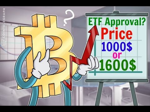 bitcoin-price-prediction-2017-after-etf-approval-1000$-or-1600$-in-hindi/urdu