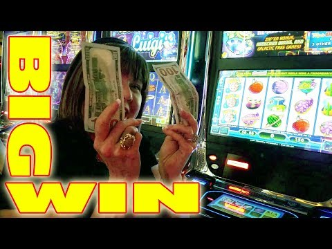 GAMBLING WITH FRIENDS PILOT EPISODE ★ BIG WIN WITH DIANA EVONI!!!