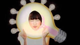 麻生夏子 - エウレカベイビー