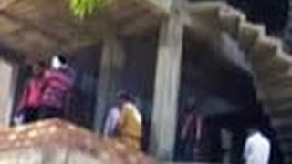 Minor gang raped and set ablaze, porn CDs found at site of incident