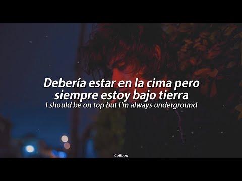 MISSIO - Underground | Sub Español//Lyrics