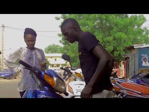Bamako mussomaniw ka tiè ko