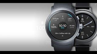 Meilleur cinq montres intelligent  prix  moins de 50 euros