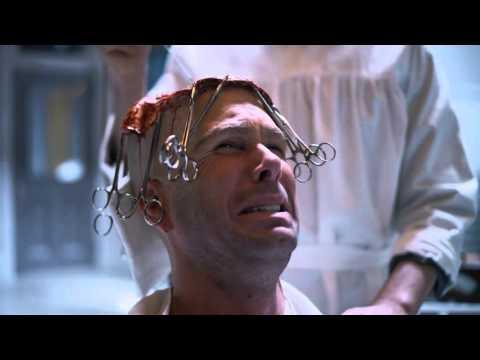 the-knick-(scene-with-brain-manipulation)