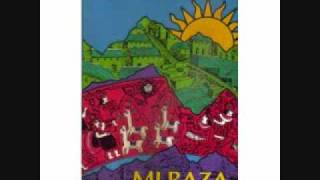 Inkari - Mi Raza