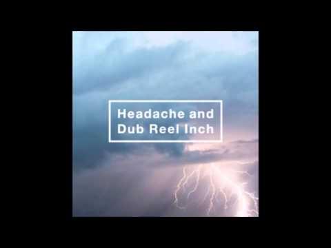 黒夢 - Heavenly (Album Ver.)