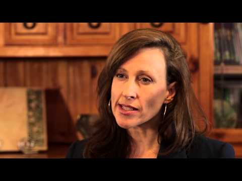 50 to 1 Project - Joanne Nova Interview