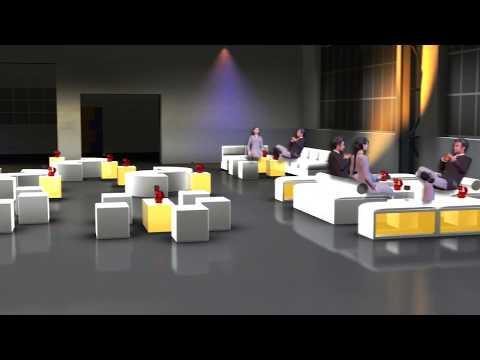 full download 3d visualisierung software. Black Bedroom Furniture Sets. Home Design Ideas