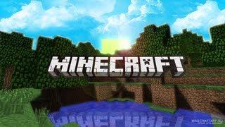 Лучший трейлер Minecraft на русском