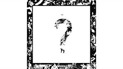 Top Tracks - XXXTentacion