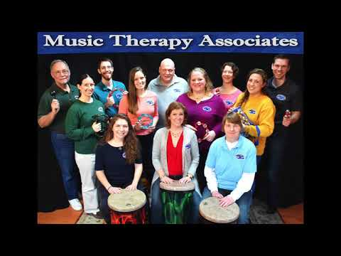 Home Care Assistance Radio Interview with Music Therapy Associates, LLC