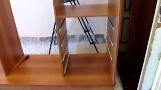 установка  корпуса  шкаф-купе.mov(, 2011-06-20T18:44:34.000Z)