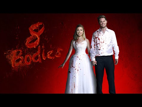 8 BODIES (Official Trailer)