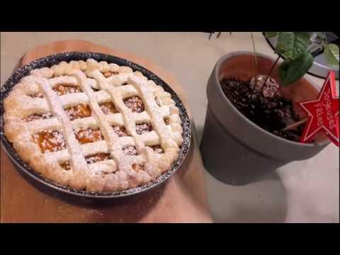 ❤️-tarte-rustique-à-la-courge-butternut-(ou-toute-autre-courge)