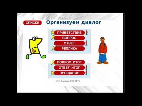 Информационный портал об образовании, куда пойти учиться в Уфе