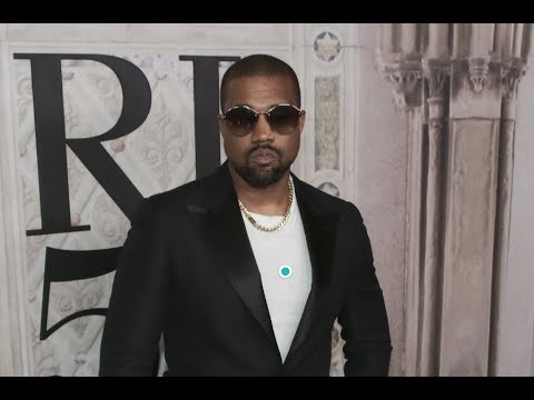 Kanye West donates $150,000 for Jemel Roberson