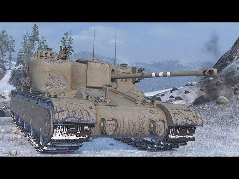 preferred matchmaking tanks