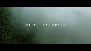 EPIC INDONESIA