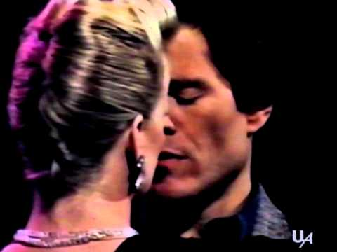 1985: Eden and Cruz - Dance at the Orient Express