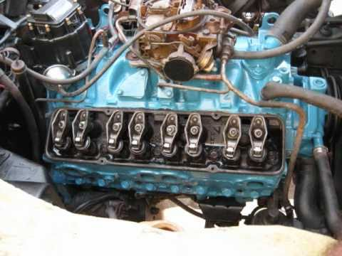 Item X Constrain also Kt as well X H together with Ford Pickup Engine Bay additionally Main. on 1977 corvette engine