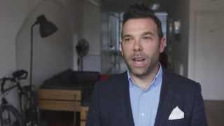 Testimonial: Dan Fellows, Microsoft Mobile