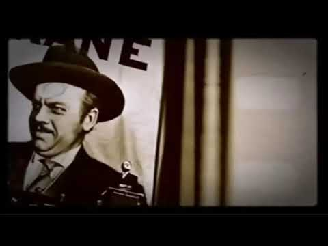The Story of Film: An Odyssey - Trailer italiano