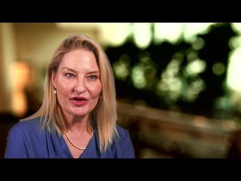 Meet Laura Hanson, Pharm. D., Clinical Pharmacy Care Provider   UW Medicine